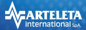 logo_arteleta