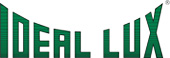 logo_ideallux