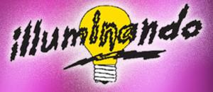 logo_illuminando