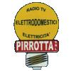 Pirrotta.it – Ingrosso e dettaglio di materiale elettrico