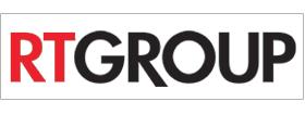 logo_rtgroup